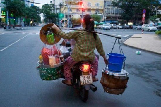 Hilarious transportation 06