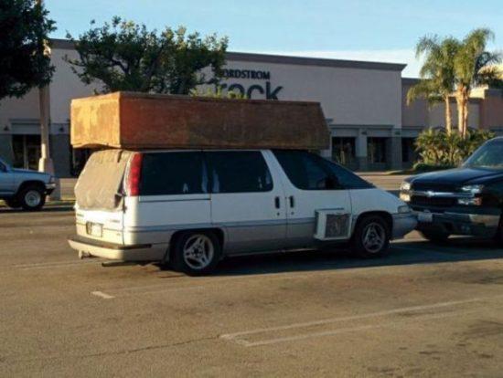 Hilarious transportation 19