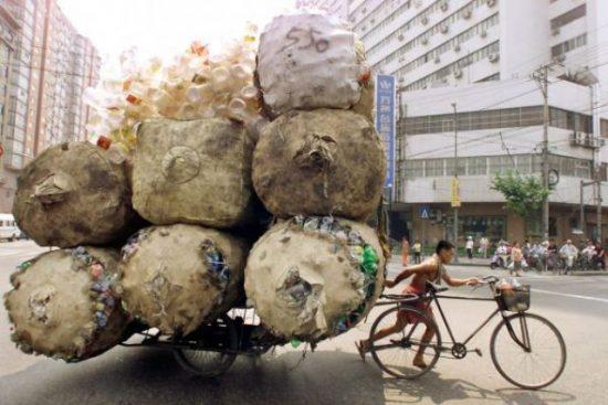 Hilarious transportation 23
