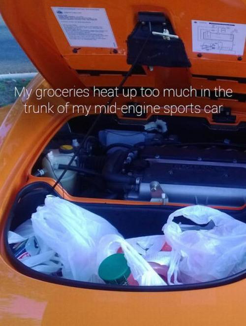 first world problems 15