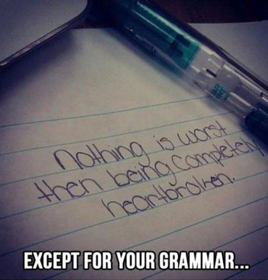 grammar fail 24
