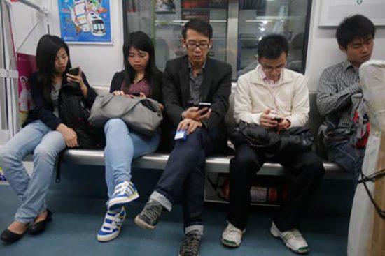 smartphones world 04
