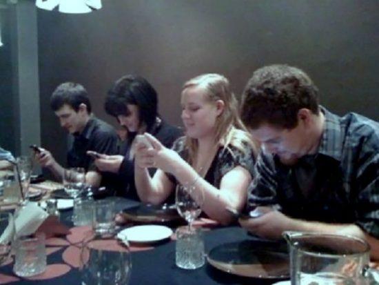 smartphones world 08