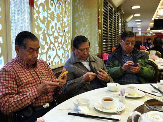 smartphones world 11