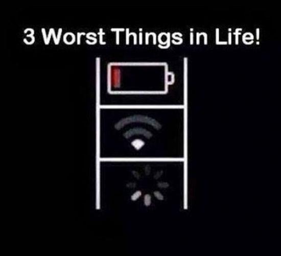 smartphones world 25