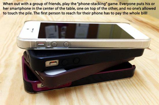 smartphones world 26