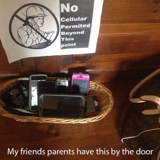 smartphones world 30