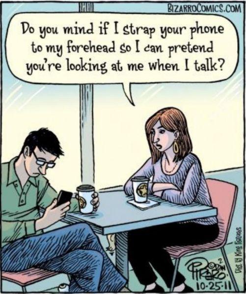 smartphones world 31