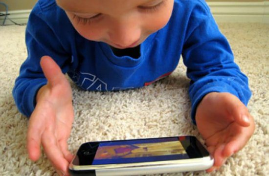 smartphones world 33