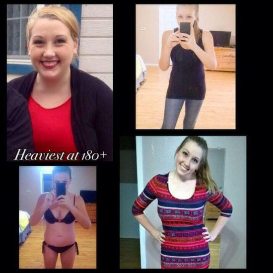 weight loss transformations 02