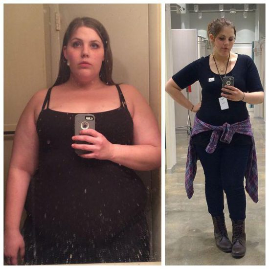 weight loss transformations 07