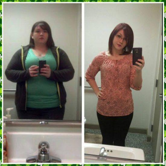 weight loss transformations 08