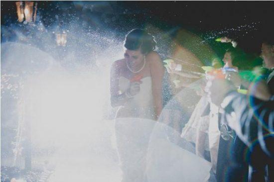 weird wedding pics 03