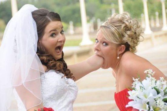 weird wedding pics 10