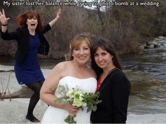 weird wedding pics 11