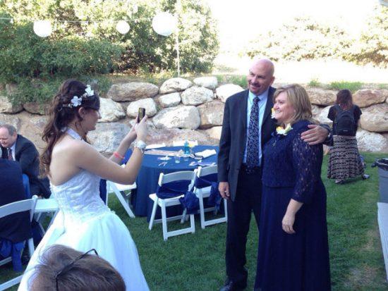 weird wedding pics 12
