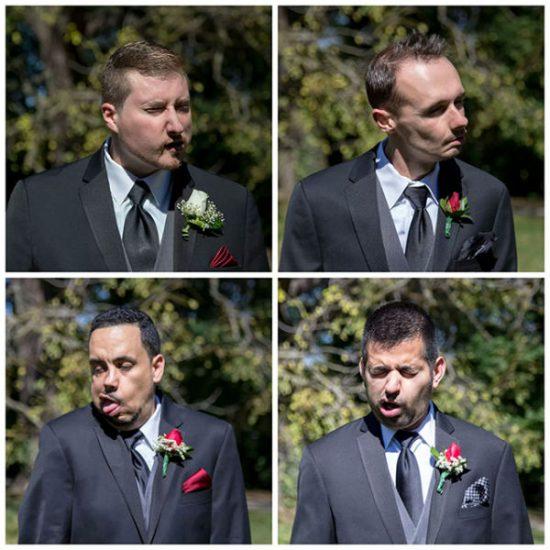 weird wedding pics 24