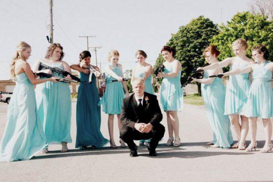 weird wedding pics 26
