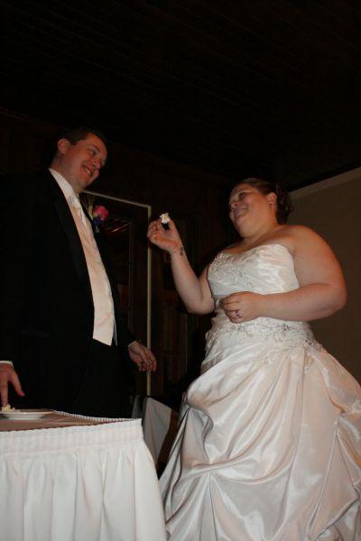 weird wedding pics 27
