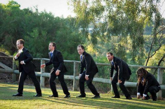 weird wedding pics 35