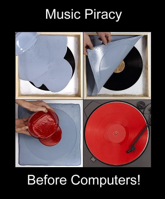 Music-piracy-before-computers.jpg