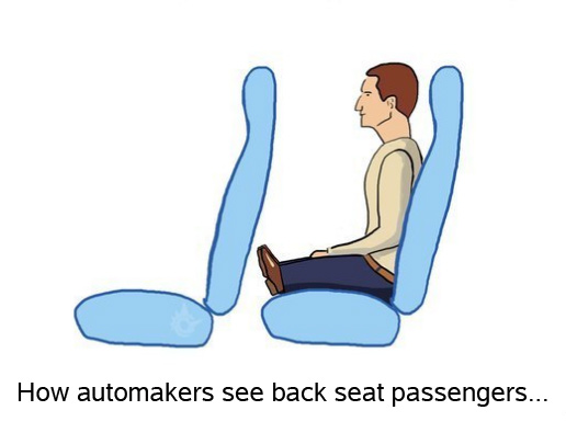 back-seat-passengers.jpg