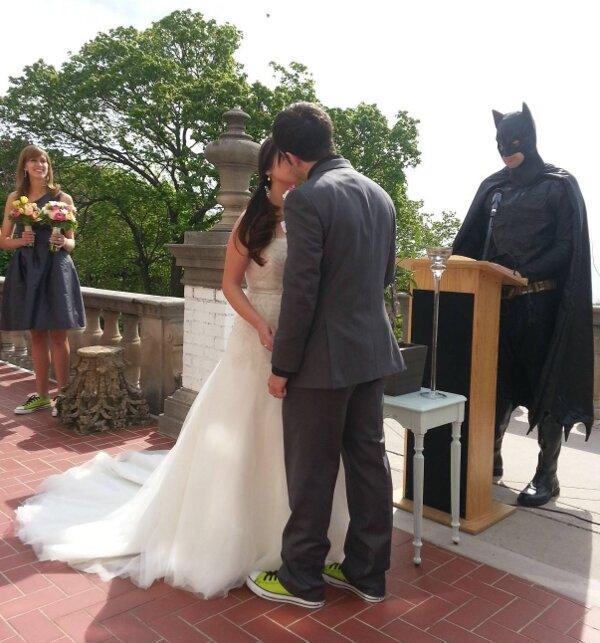 batman-wedding.jpg