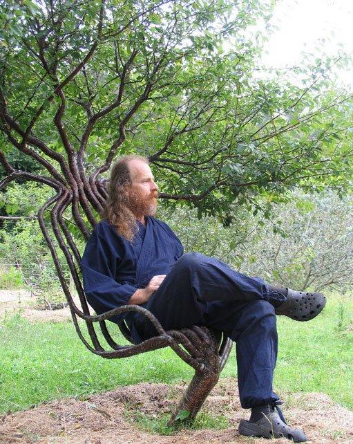 cool-chair.jpg