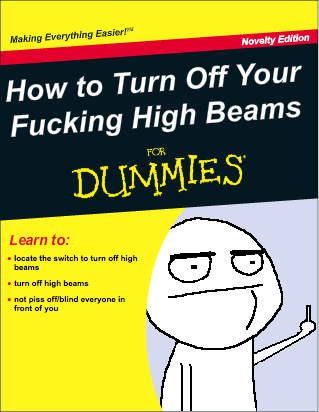 high-beam.jpg