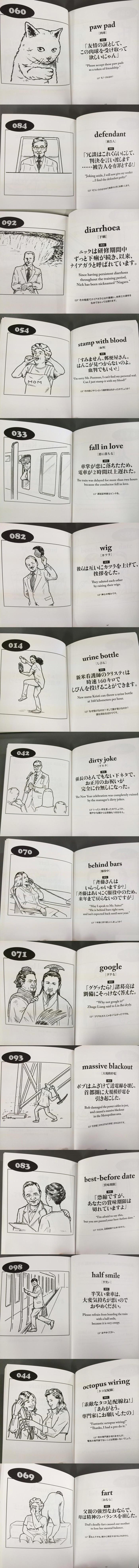 japans-oddest-english-book.jpg